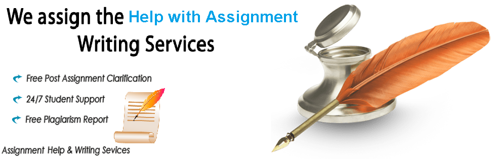 online custom assignment writing help | Management Writing Solutions ...