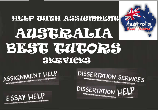 Australian Contract Law Assignment Help - Download Sample Assignments ...